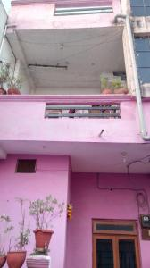 Gallery Cover Image of 650 Sq.ft 2 BHK Independent House for buy in Jawaharlal Nehru Krishi Vishwa Vidyalaya Campus for 1500000