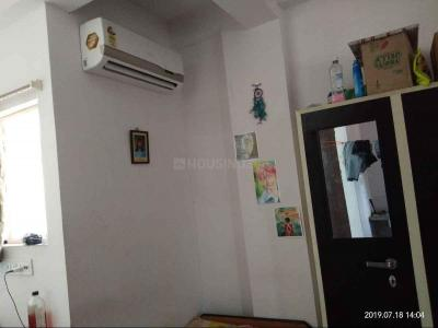 Gallery Cover Image of 450 Sq.ft Studio Apartment for rent in L I G Colony for 8500