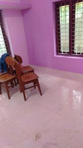 Gallery Cover Image of 4356 Sq.ft 3 BHK Independent House for buy in Thiruvalla for 3800000