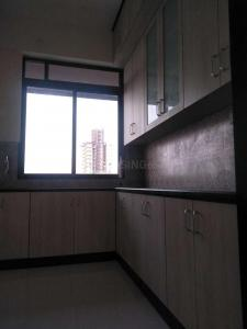 Gallery Cover Image of 1750 Sq.ft 3 BHK Apartment for rent in Sanghvi Aaditya Elegance, Matunga West for 100000