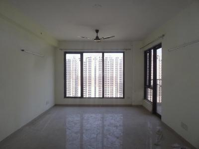 Gallery Cover Image of 1930 Sq.ft 4 BHK Apartment for buy in Sector 137 for 9500000