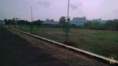 Gallery Cover Image of 646 Sq.ft Residential Plot for buy in Tambaram for 2581000