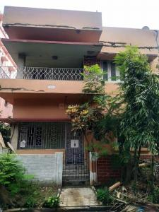 Gallery Cover Image of 2800 Sq.ft 6 BHK Independent House for buy in Salt Lake City for 23000000