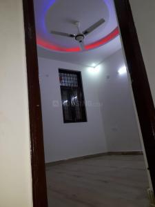 Gallery Cover Image of 650 Sq.ft 1 BHK Villa for buy in Globus Palm Greens, Noida Extension for 1898000
