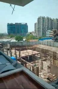 Gallery Cover Image of 2380 Sq.ft 3 BHK Apartment for buy in Sumadhura Olumpus, Gachibowli for 17374000