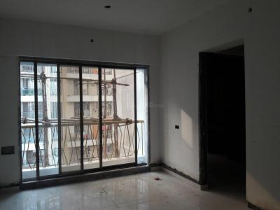 Gallery Cover Image of 700 Sq.ft 1 BHK Apartment for rent in Bhayandar West for 13500