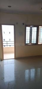 Gallery Cover Image of 1100 Sq.ft 2 BHK Apartment for rent in Bandlaguda Jagir for 12000