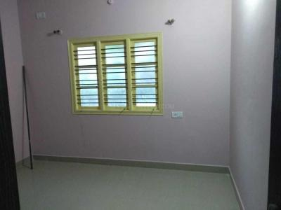 Gallery Cover Image of 1200 Sq.ft 2 BHK Independent House for rent in Horamavu for 15000