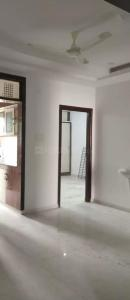 Gallery Cover Image of 1350 Sq.ft 2 BHK Apartment for rent in Raghavendra Colony for 22100