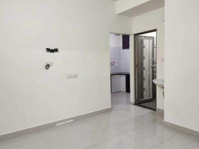 Gallery Cover Image of 1100 Sq.ft 2 BHK Apartment for rent in Ejipura for 22000