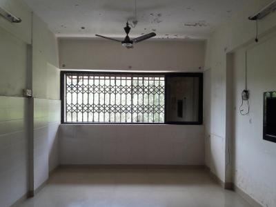 Gallery Cover Image of 650 Sq.ft 1 BHK Apartment for buy in Ghatkopar West for 9500000