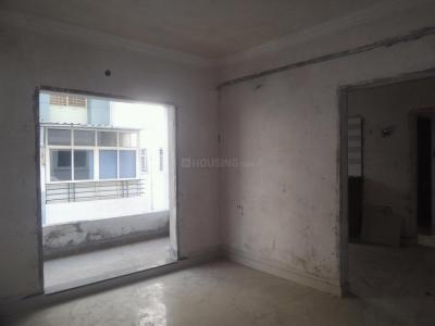 Gallery Cover Image of 850 Sq.ft 2 BHK Apartment for rent in Undri for 12000