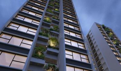 Gallery Cover Image of 2100 Sq.ft 3 BHK Apartment for buy in Sobha Forest Edge, Lingadheeranahalli for 15200000
