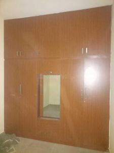 Gallery Cover Image of 620 Sq.ft 1 BHK Apartment for rent in Munnekollal for 14500