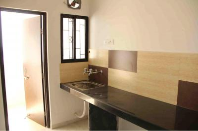 Gallery Cover Image of 1180 Sq.ft 2 BHK Apartment for buy in Vayusena Nagar for 4000000