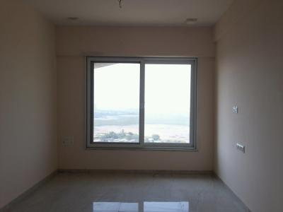 Gallery Cover Image of 900 Sq.ft 2 BHK Apartment for buy in Kandivali West for 14200000