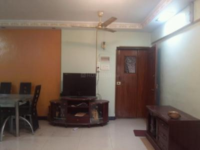 Gallery Cover Image of 1100 Sq.ft 2 BHK Apartment for rent in Sanpada for 36000