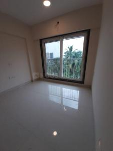 Gallery Cover Image of 600 Sq.ft 1 BHK Apartment for buy in Safal Shree Saraswati CHSL Plot 8B, Chembur for 10000000