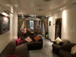 Gallery Cover Image of 1300 Sq.ft 3 BHK Apartment for buy in Vashi for 30000000