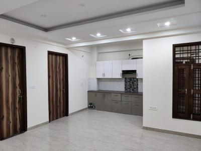 Gallery Cover Image of 1100 Sq.ft 2 BHK Apartment for buy in Anamika Enclave, Sector-12A for 5400000