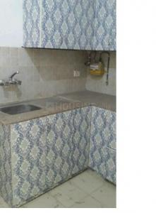 Gallery Cover Image of 750 Sq.ft 2 BHK Apartment for rent in Saviour Green Arch, Noida Extension for 9200