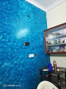 Gallery Cover Image of 3000 Sq.ft 5 BHK Independent House for buy in Nagole for 12500000