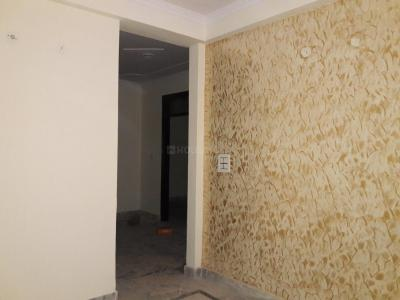 Gallery Cover Image of 675 Sq.ft 2 BHK Apartment for buy in Jamia Nagar for 2500000