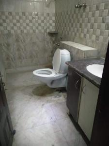 Common Bathroom Image of Surya Homes in sector 73