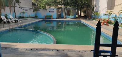 Gallery Cover Image of 1950 Sq.ft 3 BHK Villa for rent in Gottigere for 23000