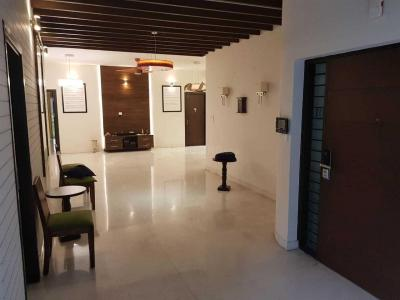 Gallery Cover Image of 3700 Sq.ft 3 BHK Apartment for buy in Frazer Town for 60000000
