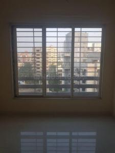 Gallery Cover Image of 1150 Sq.ft 3 BHK Apartment for buy in Kukreja Hari Kunj II, Chembur for 28500000