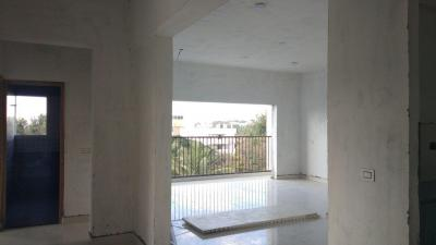 Gallery Cover Image of 1688 Sq.ft 2 BHK Apartment for buy in Hennur Main Road for 6805000
