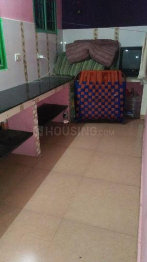 Kitchen Image of 1064 Sq.ft 2 BHK Independent House for rent in Kodaikanal for 12000
