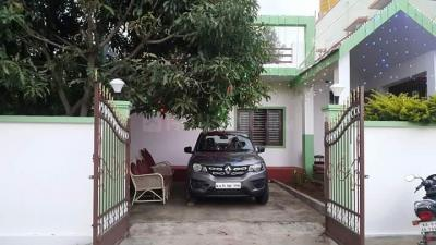 Gallery Cover Image of 2000 Sq.ft 4 BHK Independent House for buy in Parappana Agrahara for 9500000
