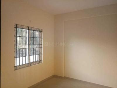 Gallery Cover Image of 1800 Sq.ft 3 BHK Apartment for rent in Krishnarajapura for 30000