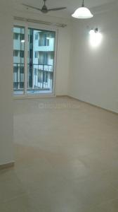 Gallery Cover Image of 1000 Sq.ft 2 BHK Independent House for rent in Sanjaynagar for 25000