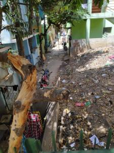 1050 Sq.ft Residential Plot for Sale in Indira Nagar, Bangalore