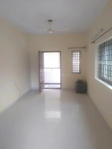 Gallery Cover Image of 1100 Sq.ft 2 BHK Apartment for rent in Banaswadi for 21000