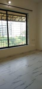 Gallery Cover Image of 535 Sq.ft 1 BHK Apartment for buy in Royal Palms Garden View, Goregaon East for 4700000
