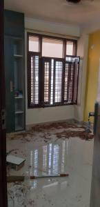 Gallery Cover Image of 1000 Sq.ft 3 BHK Apartment for buy in Jamia Nagar for 5700000