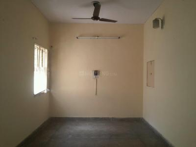 Gallery Cover Image of 900 Sq.ft 2 BHK Apartment for buy in Mayur Vihar II for 8500000