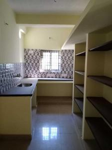 Gallery Cover Image of 1560 Sq.ft 3 BHK Independent House for rent in Adambakkam for 28000