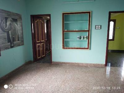 Gallery Cover Image of 900 Sq.ft 2 BHK Independent House for rent in Ennaikaran for 9500