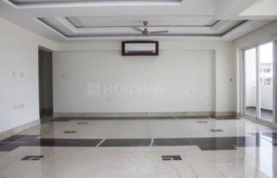 Gallery Cover Image of 2480 Sq.ft 3 BHK Apartment for buy in Janta Falcon View, JLPL Industrial Area for 13200000