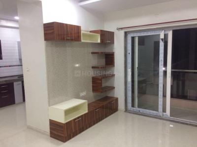 Gallery Cover Image of 1034 Sq.ft 2 BHK Apartment for buy in Virugambakkam for 8800000