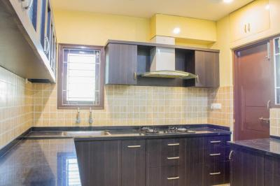 Kitchen Image of PG 4643337 Kukatpally in Kukatpally