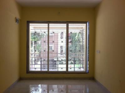 Gallery Cover Image of 660 Sq.ft 1 BHK Apartment for buy in Kopar Khairane for 7000000