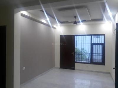 Gallery Cover Image of 1840 Sq.ft 3 BHK Independent Floor for buy in Sector 45 for 11500000