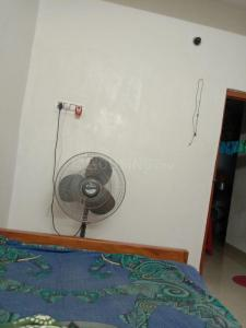 Gallery Cover Image of 435 Sq.ft 1 RK Apartment for buy in Agarpara for 1000000