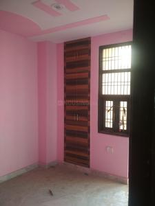 Gallery Cover Image of 450 Sq.ft 2 BHK Independent Floor for buy in Sector 4 Rohini for 1800000